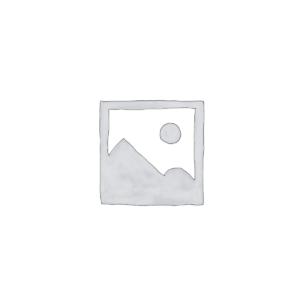 液体リリーサー (無臭) 16L / 75㎡